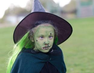 spookywalkanddisco2015-012