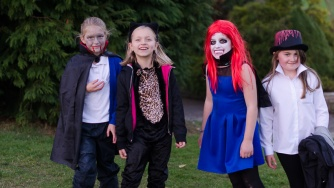 spookywalkanddisco2015-019