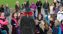 spookywalkanddisco2015-023