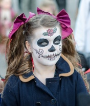 spookywalkanddisco2015-027