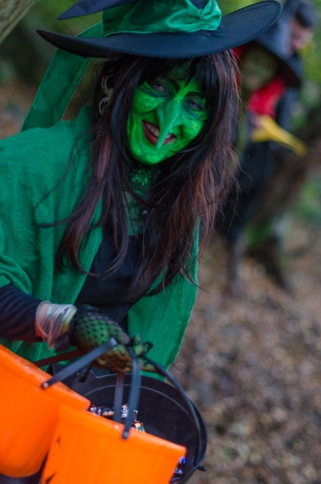 spookywalkanddisco2015-034