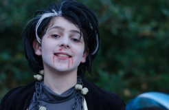 spookywalkanddisco2015-035