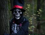 spookywalkanddisco2015-037