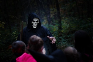 spookywalkanddisco2015-041