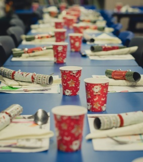 Christmas Party 2015-002