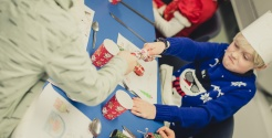 Christmas Party 2015-016