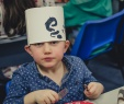 Christmas Party 2015-033