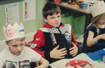 Christmas Party 2015-041