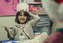 Christmas Party 2015-045