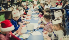 Christmas Party 2015-055