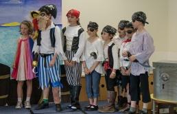 Pirates-013