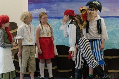 Pirates-014
