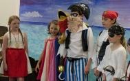 Pirates-015