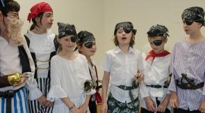 Pirates-020