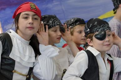 Pirates-024