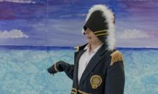 Pirates-051