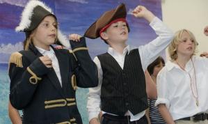 Pirates-095