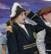 Pirates-099