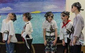 Pirates-113