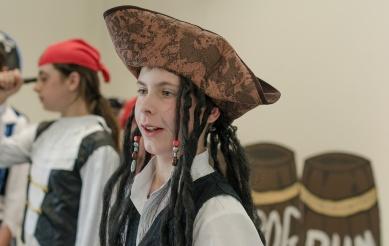 Pirates-164