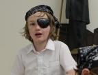 Pirates-186