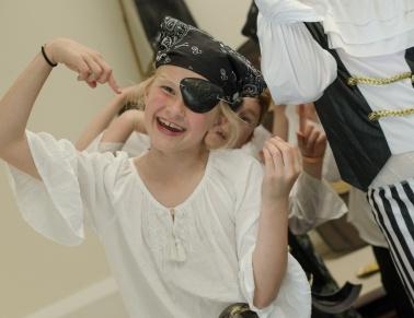 Pirates-191