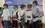 Pirates-201