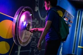 science museum-071