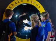 science museum-078