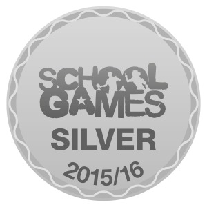 logo-silver-games-mark