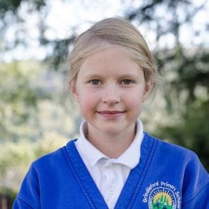 schoolcouncil2016-3