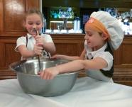 puddings-1