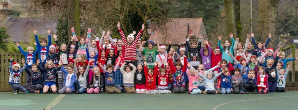 christmasjumpers2016-1