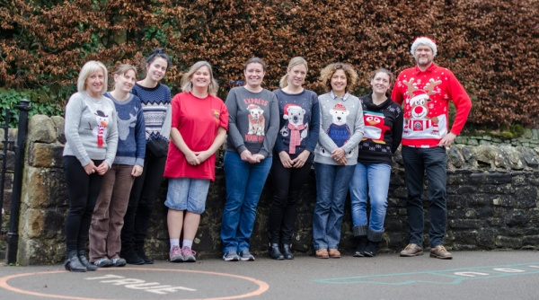 christmasjumpers2016-5