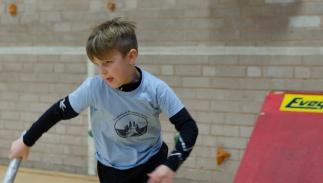 sports-hall-athletics-001