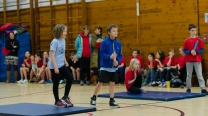 sports-hall-athletics-003