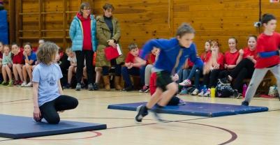 sports-hall-athletics-006