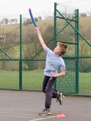 sports-hall-athletics-008