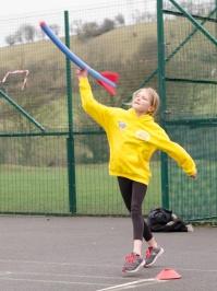 sports-hall-athletics-012