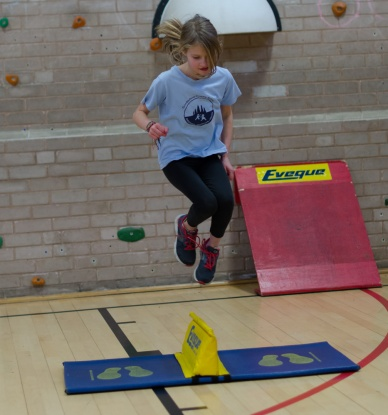 sports-hall-athletics-025