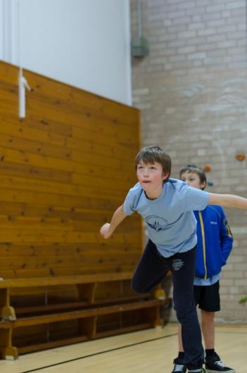 sports-hall-athletics-035