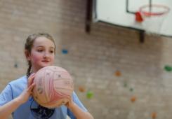 sports-hall-athletics-064