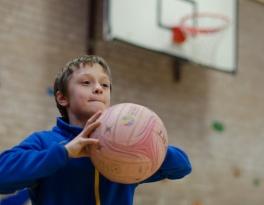 sports-hall-athletics-066