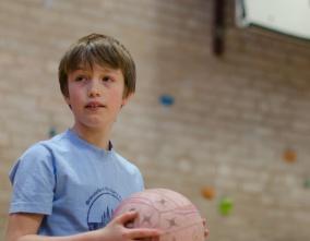 sports-hall-athletics-069