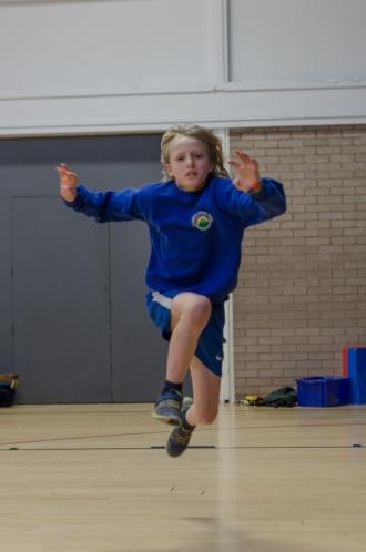 sports-hall-athletics-082