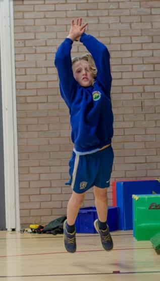 sports-hall-athletics-088