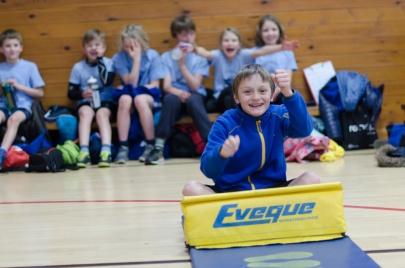 sports-hall-athletics-098