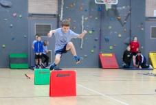 sports-hall-athletics-105