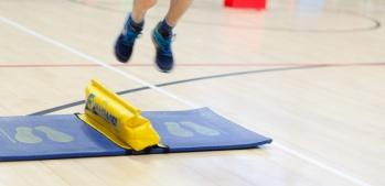 sports-hall-athletics-108
