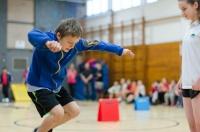 sports-hall-athletics-112